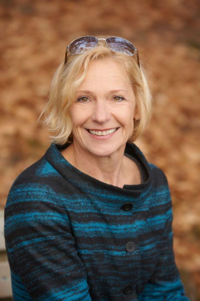 Monika Leiser