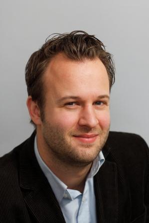 Christian Fechter