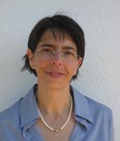Sabine Löw-Wurmanstetter