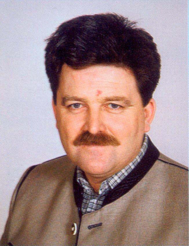 Sepp Reithmeier