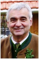 Alfons Leitenbacher