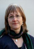 Dr. Inge Graichen