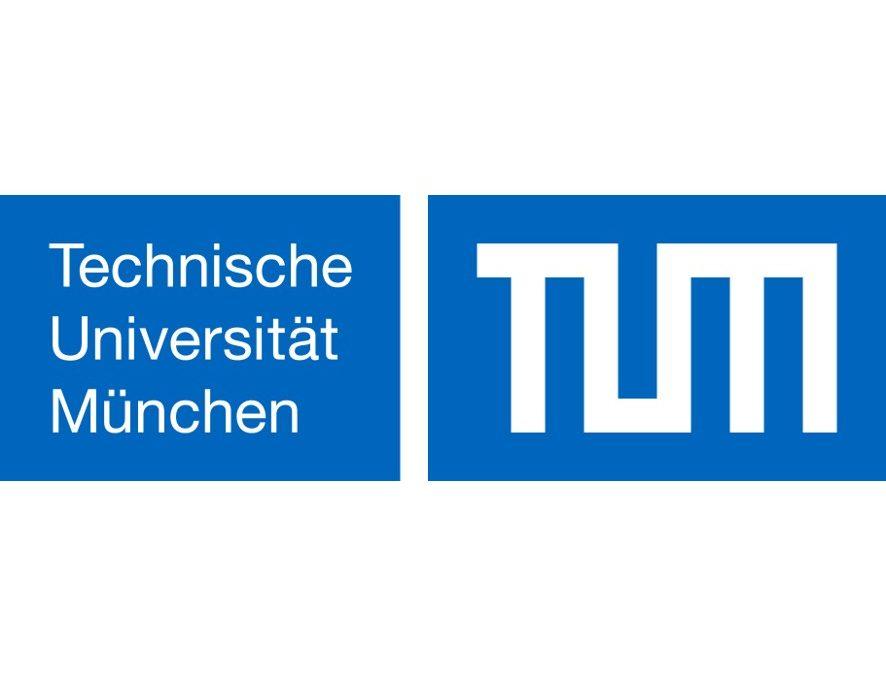 Projektseminar der TU-München startet in der Chiemgauer Seenplatte