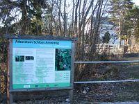 Arboretum Amerang