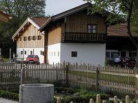 Hilgerhof Pittenhart