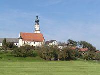 Bürger- und Kunstraum Höslwang