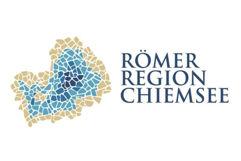 Römerregion Chiemsee bei Alpenstrategie vorgestellt